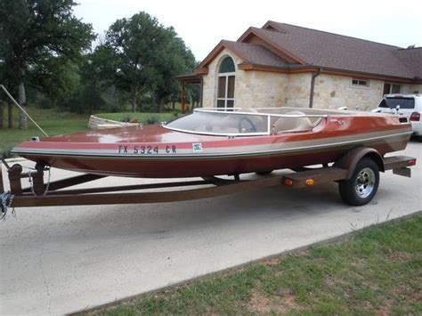 wax lake boat r taylor ss jet boat for sale