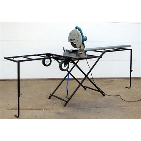 basic bench basic power bench 174 portable work bench