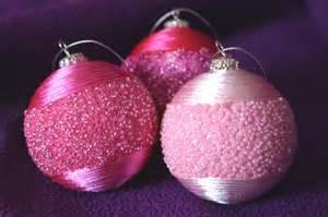 christmas craft ornaments ideas christmas ornament craft ideas for kids christmas tree