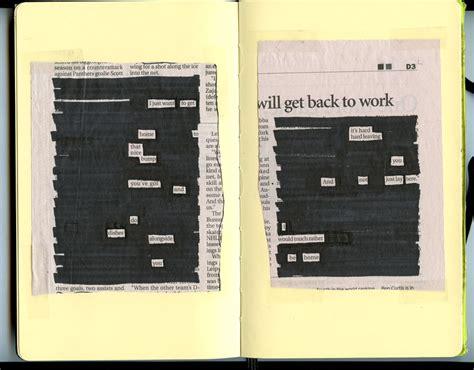 sketchbook news tour sketchbook 2 kleon