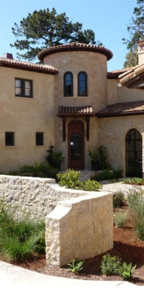 1000 images about mediterranean on pinterest villas 1000 images about california luxe italian villa homes on
