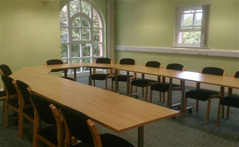 Central Meeting Room Hire by Conference Meeting Room Hire Suffolk Newmarket Venues