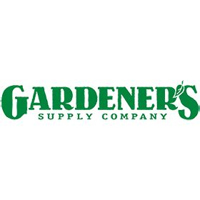 Gardeners Coupon Code 3 gardeners supply coupons promo codes dec 2017