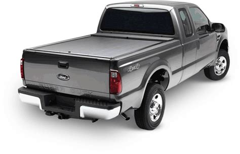 roll and lock bed covers roll n lock save 100 4wheelonline com