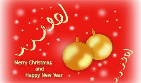google images happy new year google plus cover photos for happy new year 2017 happy