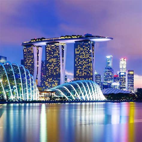 top   singapore  gorgeous iconic travel