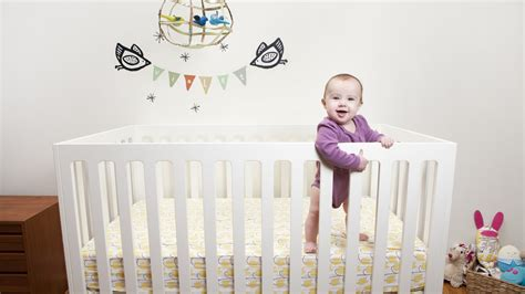 recall franklin ben 4 in 1 convertible cribs