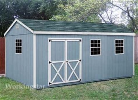 Do It Yourself Sheds by Do It Yourself Storage Shedshed Plans Shed Plans