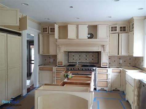 companies that spray paint kitchen cabinets companies that spray paint kitchen cabinets kitchen