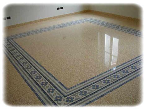pavimenti in graniglia antichi graniglie antiche scalini antichi in graniglia