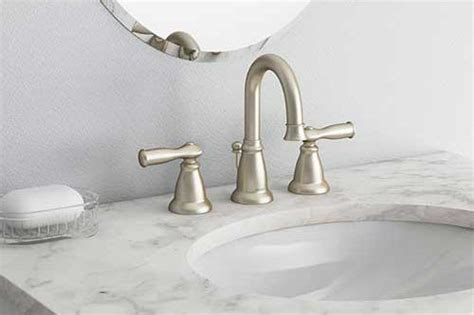 how to choose a bathroom faucet how to choose a bathroom vanity the home depot canada