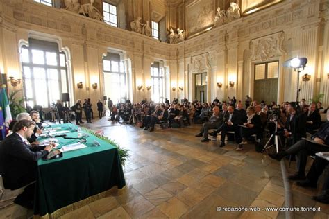 il razzismo in europa presentato a palazzo madama il report 2013 sul razzismo in europa