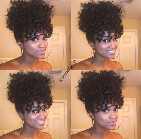 hairstyles with both curls and wrinkles for urban women 762 best images about urban hairstyles natural hair sew in