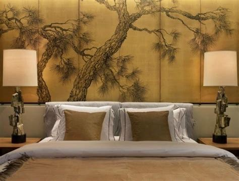 easy wall murals 40 easy wall painting designs