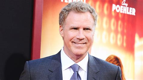 will ferrell news will ferrell hospitalized after serious car accident
