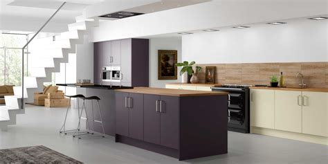 Westport Cabinets by Westport Gallery Kitchens