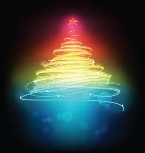sharonville holiday in lights sharonville s sharon woods holiday in lights open until