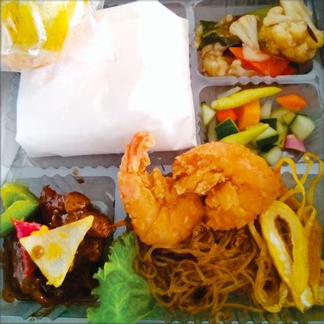 paket nasi kotak surabaya aisya catering surabaya