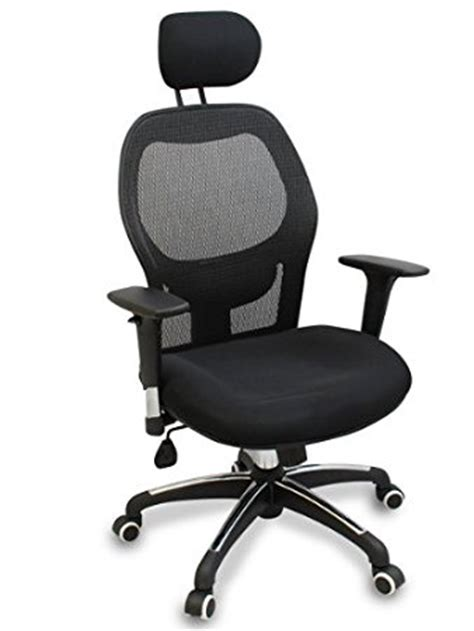 most comfortable leather office chair most comfortable executive office chair decor ideasdecor