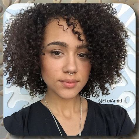 spring hairstyles games nathalie emmanuel from game of thrones s haircut with shai