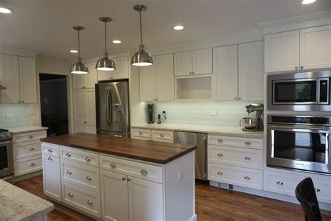 kitchen makeover companies kitchen remodel companies gotken collection of