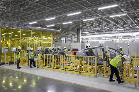 volkswagen mexico plant 100 volkswagen mexico plant gm invests 350 million