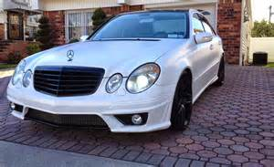 Mercedes Maintenance Cost Mercedes E320 Repair Problems Cost And Maintenance
