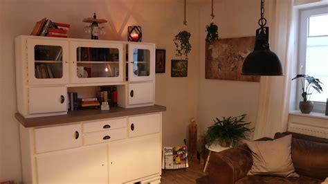 wohnzimmer vintage einrichten ᐅ wohnzimmer einrichten gestalten room makeover diy