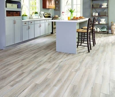 new lumber liquidators catalog showcases stylish