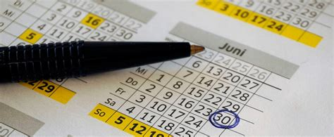 presentar la declaracin de la renta en 2016 tctica financiera calendario para presentar la declaraci 243 n de la renta en