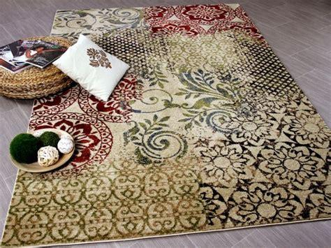 teppiche bestellen bei teppichversand24 g 252 nstige designerteppiche