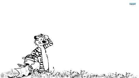 Search Calvin Calvin And Hobbes Quotes Search Wallpaper Wp4003925 Hdwallpaper20
