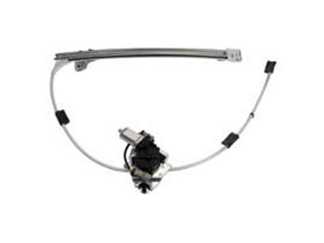 2004 Jeep Liberty Window Regulator Jeep Liberty Window Regulator Power Window Motor At