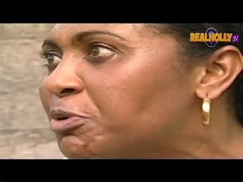 cus on fire nigeria nollywood movie tongue of fire 1 nollywood nigeria classic movie youtube