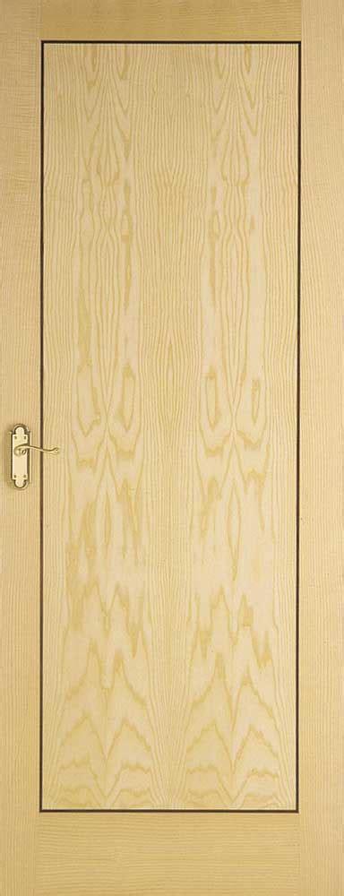 ash interior doors ash innova inlaid flush door
