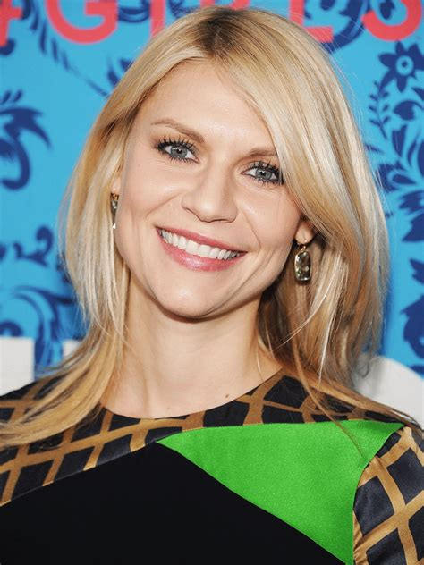 claire danes tv show claire danes list of movies and tv shows tv guide