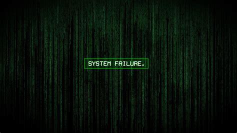 wallpaper computer system system failure wallpaper www pixshark com images