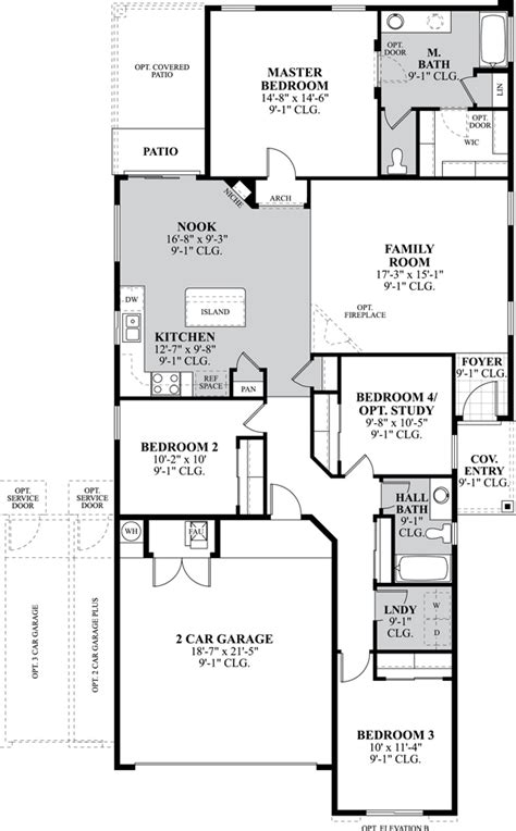 dr horton homes floor plans volterra new homes for sale dr horton homes albuquerque