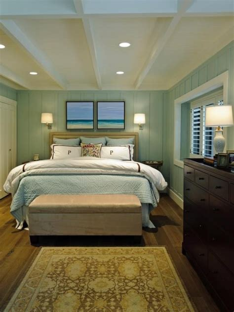 ocean bedroom ideas 49 beautiful beach and sea themed bedroom designs digsdigs