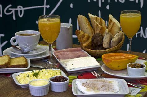cafe si o no caf 233 da manh 227 de 1 186 de janeiro portal ramalho