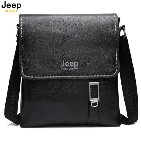 Bag Jeep Brown 9211 tote leather brown reviews shopping tote leather brown reviews on aliexpress