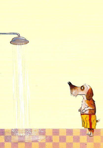 Selefit Plus Kaplet cold shower