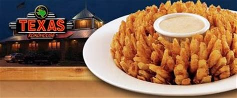 Where Can I Buy Texas Roadhouse Gift Cards - free baby blossom appetizer at texas roadhouse