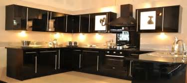 kitchen cabinets canada online online kitchen cabinets canada rooms