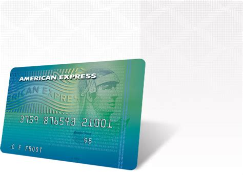 How To Pay With Amex Gift Card On Amazon - www american express com pbc american express login and pay your online bill