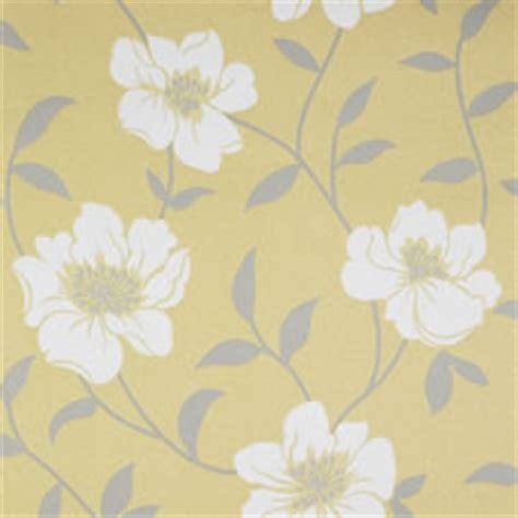 wallpaper grey mustard pin mustard wallpaper on pinterest