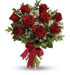 Houston Florist Rose Flower Rose Flower Bouquets