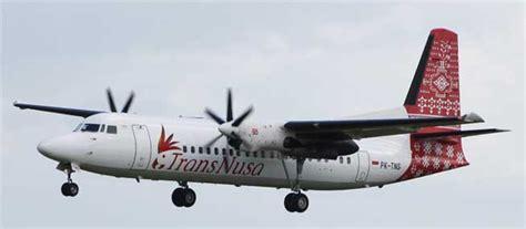 batik air trans nusa transnusa air services