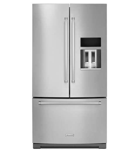 kitchenaid refrigerator drawer manual kitchenaid counter depth refrigerators superba