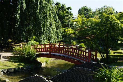 jardin in paris jardins pracas via europa turismo